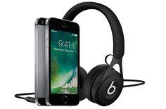 Perfektný pár Headset, Headphones, Electronics, Headpieces, Headpieces, Hockey Helmet, Ear Phones, Ear Phones, Consumer Electronics