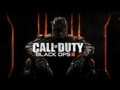 Beta Black Ops 3 PS4 - Testando a Beta com o parceiro Djobix-Gambino