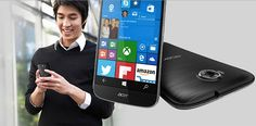 As an owner of a Windows8 RTlaptop (the Lenovo Yoga 11) the arrival of Windows 10 in ARM fills me with some trepidation, but it seems the disaster of Windows RT generation has not scared of many OEMs who are likely happy to explore alternatives to the Intel monopoly. Digitimes reports that PC OEMs are …