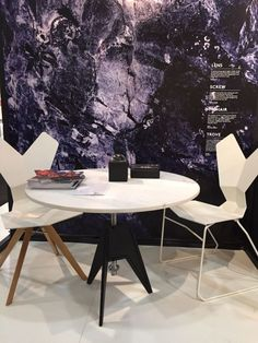 tom-dixon-table-chairs-sapphire