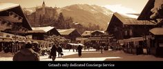 Need a Chalet service in Switzerland or in Gstaad? de Lucy's offer you excellent Chalet and Property Management services in Gstaad. Real Estate Services, Concierge, Property Management, Switzerland, Searching, This Is Us, Website, Lifestyle, Travel