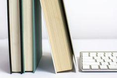 5 livres pour changer de regard sur le monde