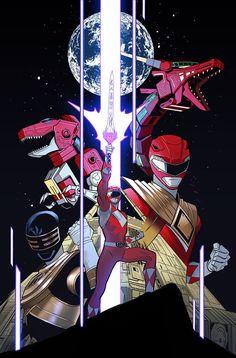 /co/ - Power Rangers - Artist Tribute - Comics & Cartoons Power Rangers Fan Art, Power Rangers Comic, Power Rangers 2017, Mighty Morphin Power Rangers, Kamen Rider, Desenho Do Power Rangers, Gi Joe, Character Art, Character Design