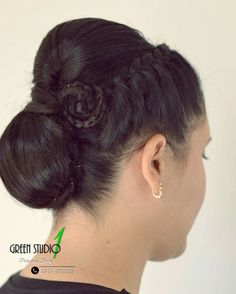 Tattoos, Earrings, Ear Rings, Tatuajes, Stud Earrings, Japanese Tattoos, Tattoo, Ear Jewelry, Tattoo Illustration