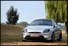 #ford #fordpuma #puma Car from @jurgenvannuffel Ford Puma, Race Cars, Automobile, Bmw, Motorbikes, Drag Race Cars, Car, Autos, Cars