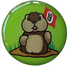 ReadyGolf offers Caddyshack Golf Ball Markers and Hat Clips at excellent prices which contains  classic quotes. Buy Caddyshack golf markers to display your love on golf course.  For more information visit: https://www.readygolf.com/womens-shop/ball-markers/caddyshack/