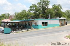 Franklin BBQ--- as good as they say and now one of the nation's top restaurants. Franklin Bbq, Top Restaurants, Austin Tx, Recreational Vehicles, Barbecue, Road Trip, Foods, Places, Food Food