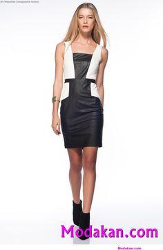 http://www.modakan.com/mini-elbise-modelleri-2015.html