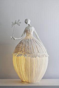 Gloria zehala crafts DIY | Hairstyle FS