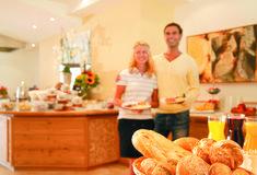 Kulinarik im Klockerhof #klockerhof #familiekoch #dashotelfürentdecker #zugspitzarena #tirol #gaumenfreuden #kulinarik Traditional, Simple
