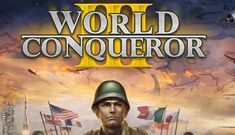 World Conqueror 3 Hack for Android, free Medals Cheating, Android, World, Movies, Movie Posters, Free, Films, Film Poster, Cinema