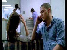▶ Prison Break | Look after You - YouTube