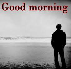 Good Morning Emotional Wallpaper Hd Download Good Morning Wallpaper Good Morning Photos Good Morning