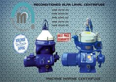 Alfa-Laval-MAB-204S,-MAB-205S,-MAB-206S,-MAB-207S,-MAB-209S,-Mineral-Oil-Purifier www.machinemarinecentrifuge.com