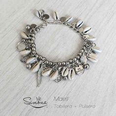 Exhilarating Victorian jewelry aesthetic,Jewelry bracelets indian and Jewelry trends rings. Seashell Jewelry, Dainty Jewelry, Cute Jewelry, Boho Jewelry, Beaded Jewelry, Jewelry Accessories, Fashion Jewelry, Beaded Bracelets, Handmade Jewelry