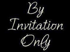 Halloween Ball, Black Tie Affair, Masquerade Ball, Invitations, Opera, Aesthetics, Romantic, Touch, Night