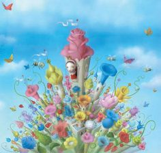 Nicoletta-castleflower_large