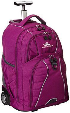 High Sierra Freewheel Wheeled Backpack, Berry Blast High Sierra http://www.amazon.com/dp/B00QGELV52/ref=cm_sw_r_pi_dp_DFFLvb1KKEHHP