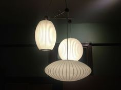 I converted my home to 100% LED lighting and you should too : TreeHugger