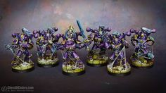 http://chestofcolors.com/wp-content/uploads/2015/12/Emperors-Children-Chaos-Space-Marines-of-Slaanesh.jpg