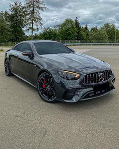 Mercedes Amg, Carros Mercedes Benz, Mercedes Truck, Mercedes Sprinter, Luxury Sports Cars, Best Luxury Cars, Mercedes Benz Wallpaper, Amg Car, Lux Cars