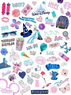 Find images and videos about wallpaper, disney and background on We Heart It - the app to get lost in what you love. Wallpapers Tumblr, Tumblr Backgrounds, Cute Backgrounds, Tumblr Wallpaper, Cool Wallpaper, Cute Wallpapers, Tumblr Stickers, Phone Stickers, Cute Stickers