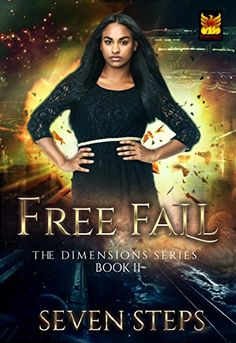 Protection comes at a high cost. Another great story in this Scifi series by a Phoenix Prime Author! http://amzn.to/2kyQja7 #IndieAuthors