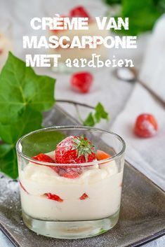 Discover recipes, home ideas, style inspiration and other ideas to try. Cold Desserts, Mini Desserts, Plated Desserts, Fruit Recipes, Gourmet Recipes, Sweet Recipes, Belgian Food, Pie Dessert, Molecular Gastronomy