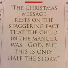 """""""'Behold, the virgin shall be with child, and bear a Son, and they shall call His name Immanuel,' which is translated, 'God with us.'"""" (Matthew 1:23)  #Christian #humanity #people #men #women #Bible #Christmas #nativity #Jesus #Christ #baby #Messiah #promise #hope #peace #love #joy #virgin #Mary #woman #Israel #message #story #exciting #government #Father #Prince #manger #Heaven #MerryChristmas #happyholidays #family"""