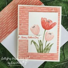 21 Pals Paper Crafting Picks of the Week!