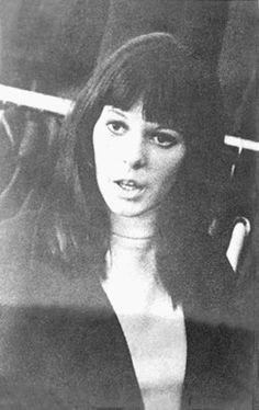 Maureen Starkey