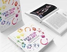"""Check out new work on my @Behance portfolio: """"Livro - Direção de arte + Projeto gráfico + Ilustração"""" http://be.net/gallery/44199437/Livro-Direcao-de-arte-Projeto-grafico-Ilustracao"""