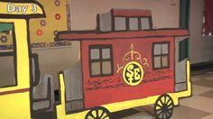 Church-Train-Car-+-Caboose-Owasso.jpg 950×532 pixels