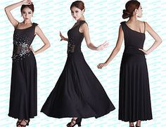 Rio Rio Carnival, Prom Dresses, Formal Dresses, Fashion Outfits, Stuff To Buy, Ebay, Formal Gowns, Formal Dress, Fashion Sets