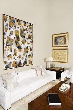Design basics for a small home