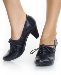 56b4a99d95 High Heels for Women - Heeled Boots