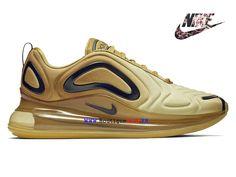 nike air max soldes kaki, Nike Veste de survêtement color