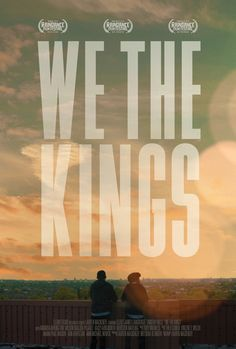We the Kings Movie Poster Font, Movie Poster Template, Film Poster Design, New Poster, Buy Movies, 2018 Movies, Movies To Watch, Amanda Abbington, Movie Posters For Sale