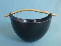 Anne Morrison Ceramics - Gallery