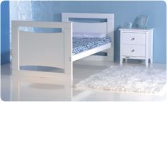 Toddler Bed, Furniture, Ebay, Home Decor, Child Bed, Interior Design, Home Interior Design, Arredamento, Home Decoration