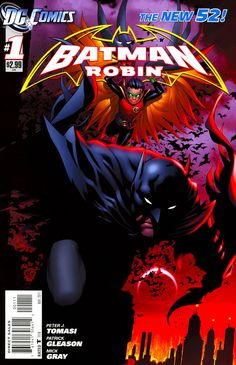 http://www.thewebsiteofdoom.com/imgs/a-week-late-article/Batman_Robin_1_Cover.jpg