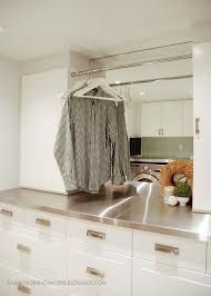 ikea laundry room - Google Search