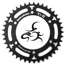 tattoo triathlon - Google Search