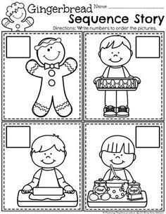 Healthy Habits Worksheets for Kids, Personal Hygiene