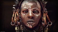 http://www.jewanda-magazine.com/theme/design/graphic-art/