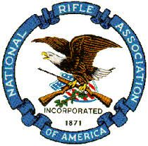 rifle association emblem - Google Search