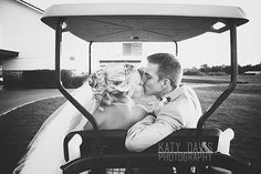 Best Affordable Wedding Photography - Katy Davis Photography Central Indiana