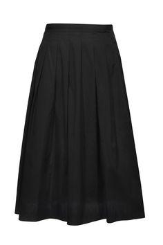 #Vince. #skirt #fashion #vintage #onlineshop #designer #secondhand #clothes #style #mymint