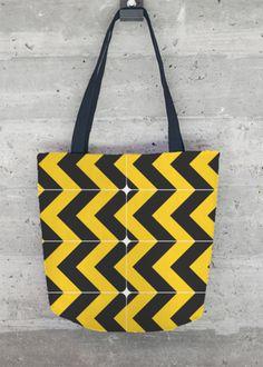 VIDA Tote Bag - HARMONY by VIDA NA4GGVe