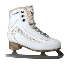 Converse Chuck Taylor High, Converse High, High Top Sneakers, Chuck Taylors High Top, Timberland Boots, High Tops, Gold, Fitness, Shoes